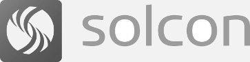 incasso referentie Solcon