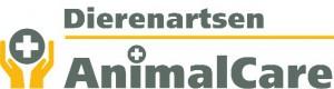 referentie IMNederland door Dierenartsen AnimalCare