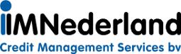 Maatwerk Credit Management
