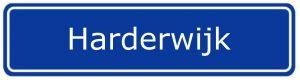 Incassobureau Harderwijk