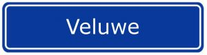 Incassobureau op de Veluwe