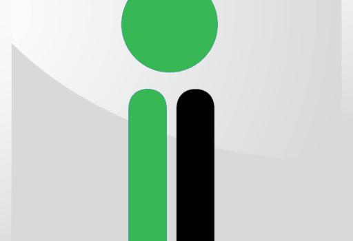 IMNederland Gaat Groen